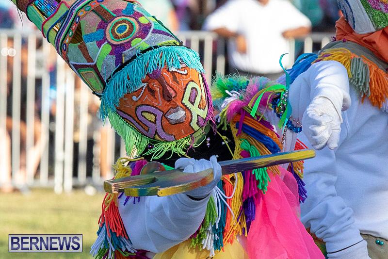 Bermuda-International-Gombey-Festival-Showcase-October-6-2018-3034
