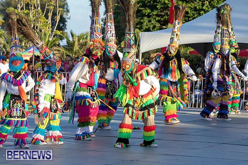 Bermuda-International-Gombey-Festival-Showcase-October-6-2018-3042