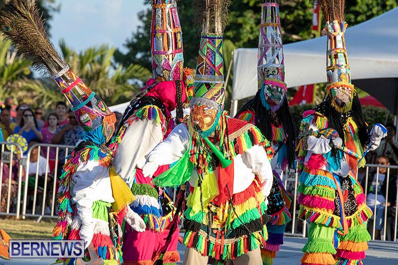 Bermuda-International-Gombey-Festival-Showcase-October-6-2018-3044