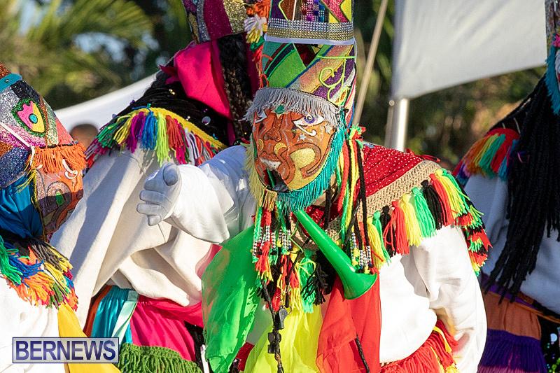 Bermuda-International-Gombey-Festival-Showcase-October-6-2018-3047