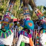 Bermuda International Gombey Festival Showcase, October 6 2018-3050