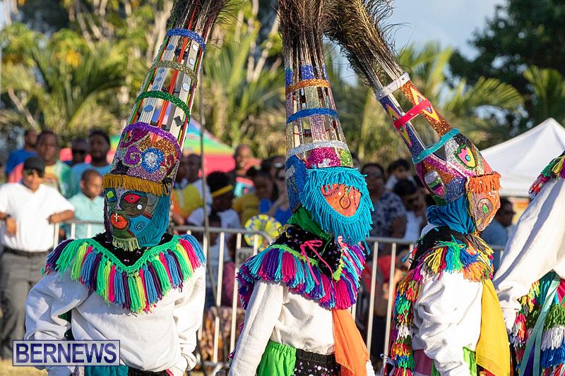 Bermuda-International-Gombey-Festival-Showcase-October-6-2018-3050