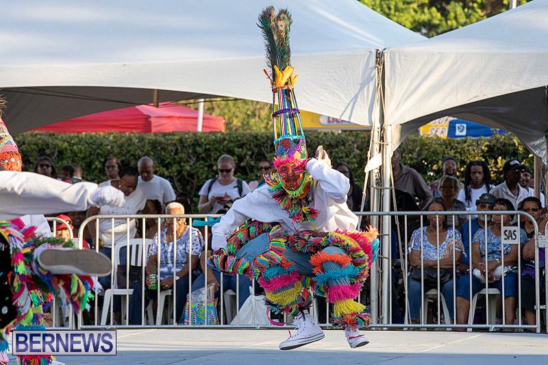 Bermuda-International-Gombey-Festival-Showcase-October-6-2018-3052
