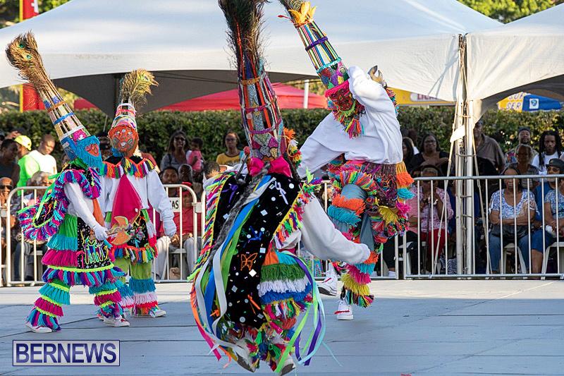 Bermuda-International-Gombey-Festival-Showcase-October-6-2018-3055
