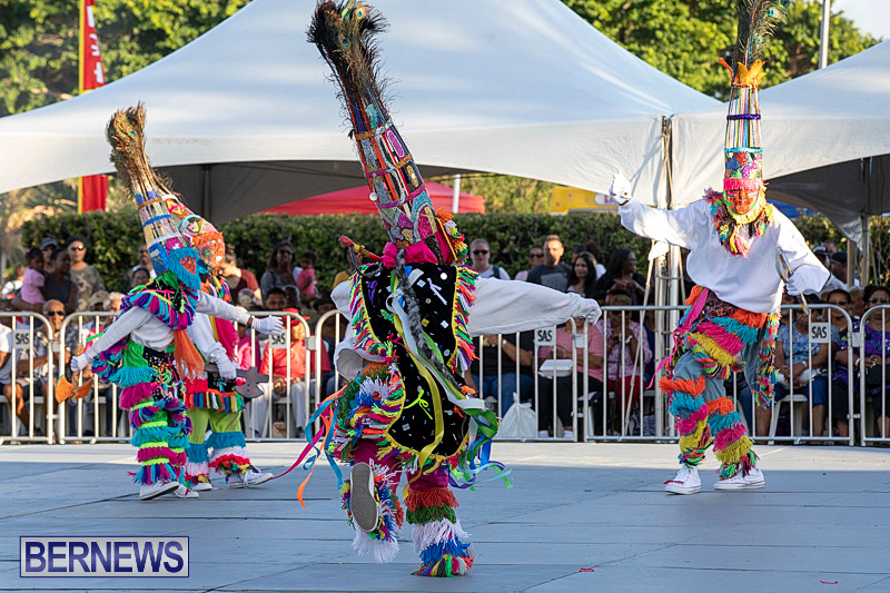 Bermuda-International-Gombey-Festival-Showcase-October-6-2018-3060