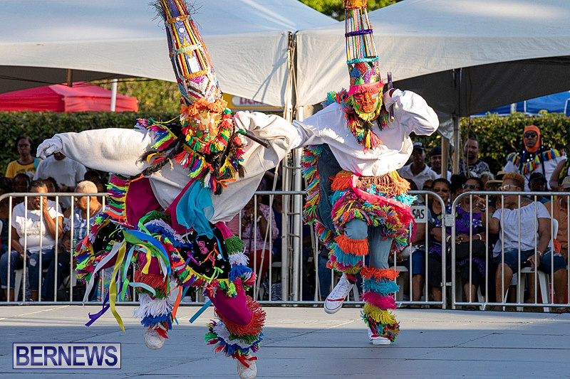Bermuda-International-Gombey-Festival-Showcase-October-6-2018-3071