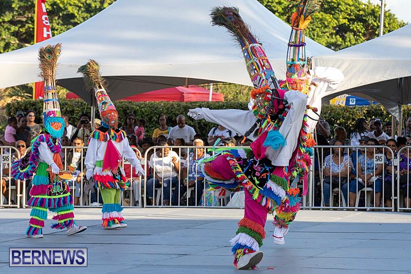 Bermuda-International-Gombey-Festival-Showcase-October-6-2018-3076