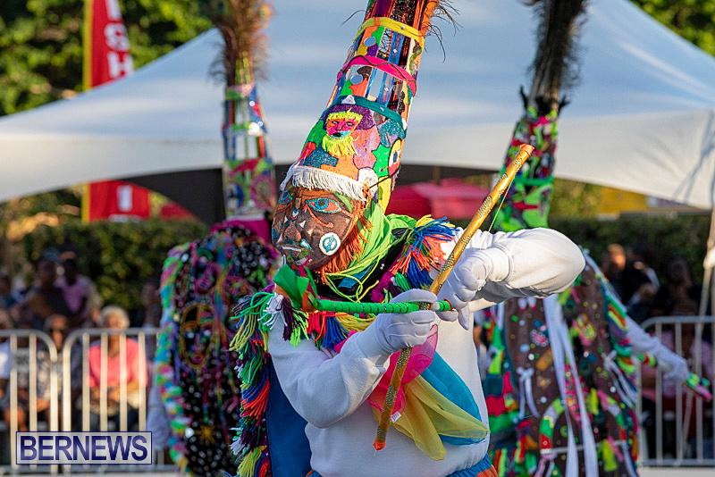 Bermuda-International-Gombey-Festival-Showcase-October-6-2018-3079