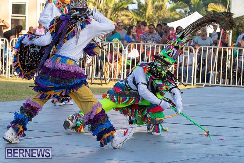 Bermuda-International-Gombey-Festival-Showcase-October-6-2018-3087