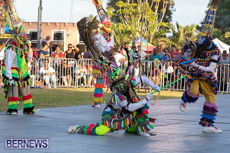 Bermuda-International-Gombey-Festival-Showcase-October-6-2018-3092