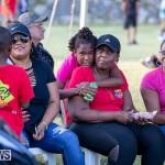 Bermuda International Gombey Festival Showcase, October 6 2018-3105