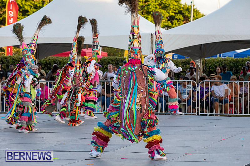 Bermuda-International-Gombey-Festival-Showcase-October-6-2018-3119