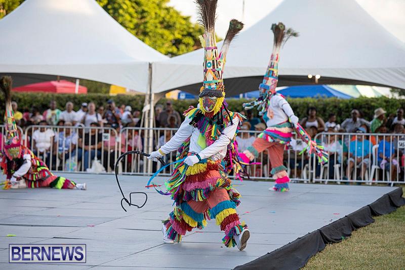 Bermuda-International-Gombey-Festival-Showcase-October-6-2018-3125