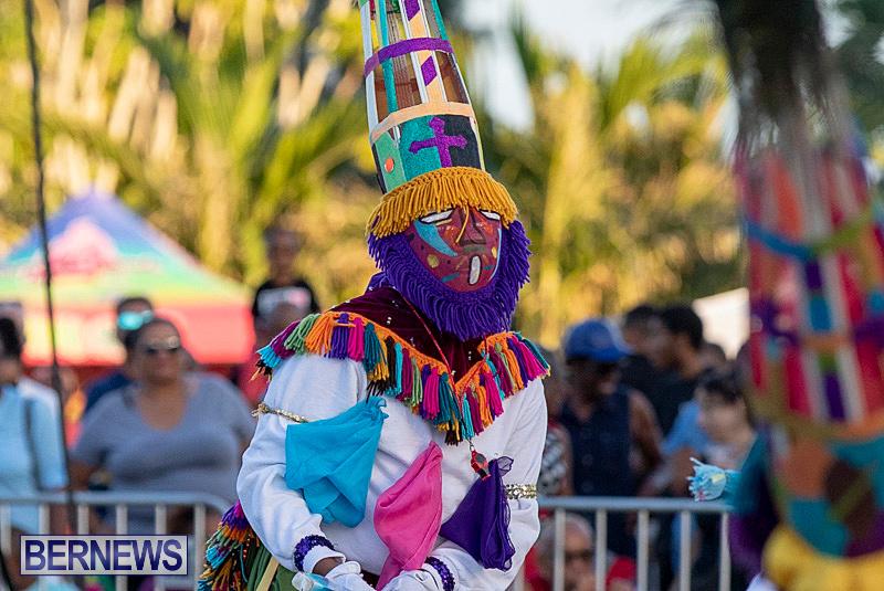 Bermuda-International-Gombey-Festival-Showcase-October-6-2018-3131