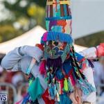 Bermuda International Gombey Festival Showcase, October 6 2018-3132