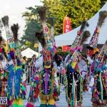 Bermuda International Gombey Festival Showcase, October 6 2018-3137