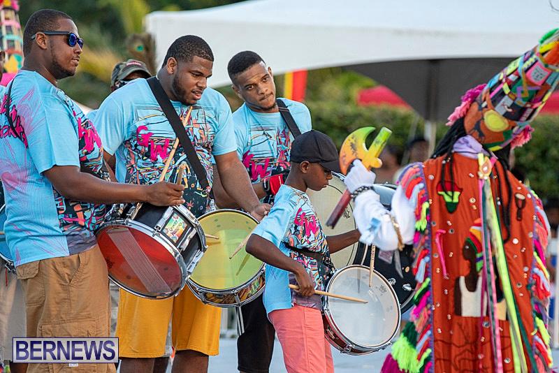 Bermuda-International-Gombey-Festival-Showcase-October-6-2018-3143