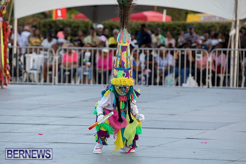 Bermuda-International-Gombey-Festival-Showcase-October-6-2018-3150
