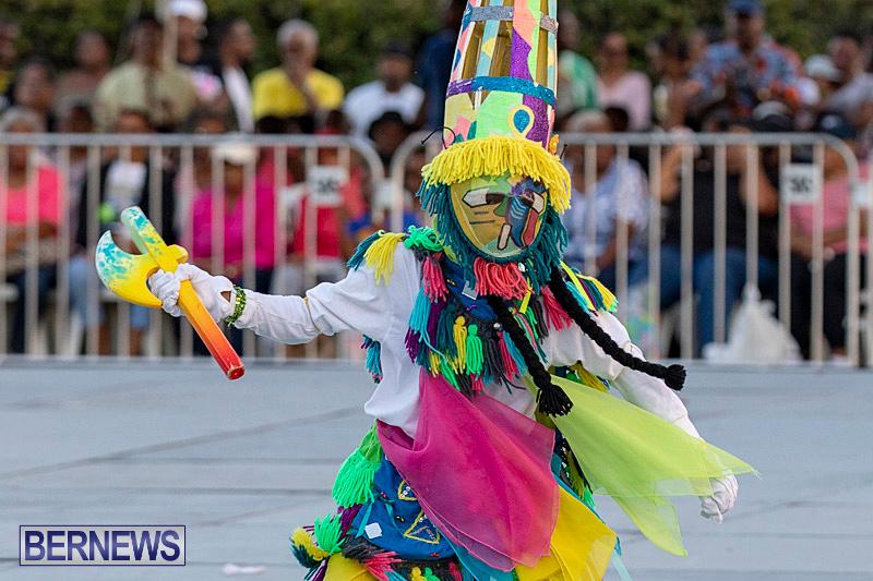 Bermuda-International-Gombey-Festival-Showcase-October-6-2018-3154