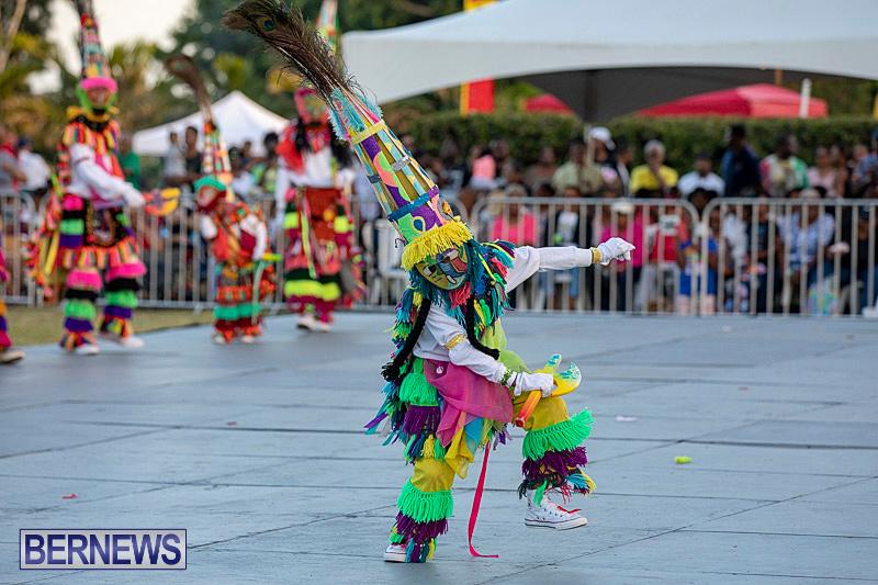 Bermuda-International-Gombey-Festival-Showcase-October-6-2018-3156