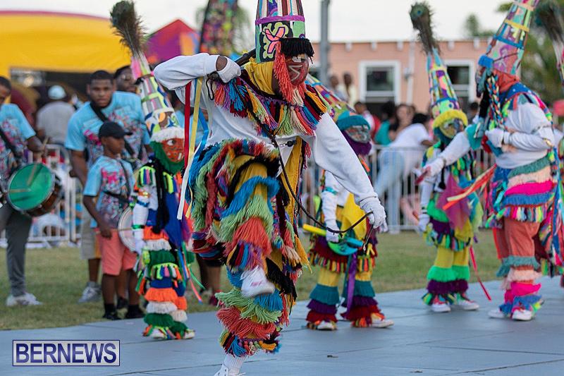 Bermuda-International-Gombey-Festival-Showcase-October-6-2018-3179