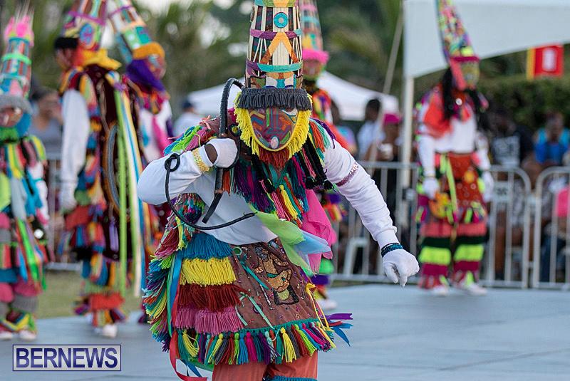 Bermuda-International-Gombey-Festival-Showcase-October-6-2018-3196