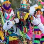 Bermuda International Gombey Festival Showcase, October 6 2018-3198