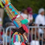 Bermuda International Gombey Festival Showcase, October 6 2018-3203