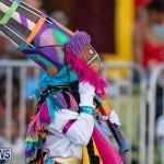 Bermuda International Gombey Festival Showcase, October 6 2018-3204