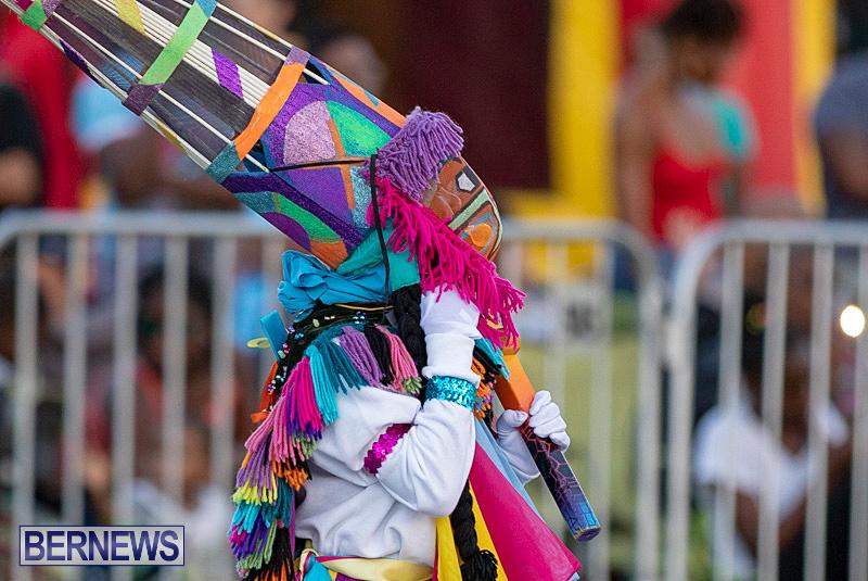 Bermuda-International-Gombey-Festival-Showcase-October-6-2018-3204