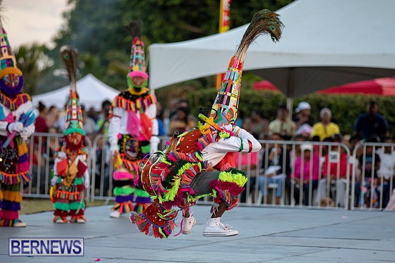 Bermuda-International-Gombey-Festival-Showcase-October-6-2018-3207