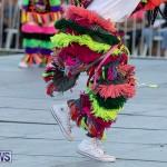 Bermuda International Gombey Festival Showcase, October 6 2018-3213