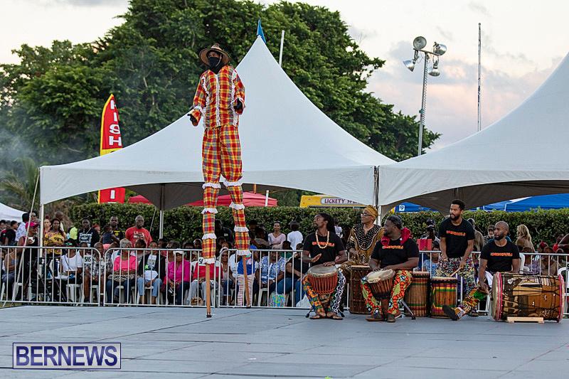 Bermuda-International-Gombey-Festival-Showcase-October-6-2018-3225
