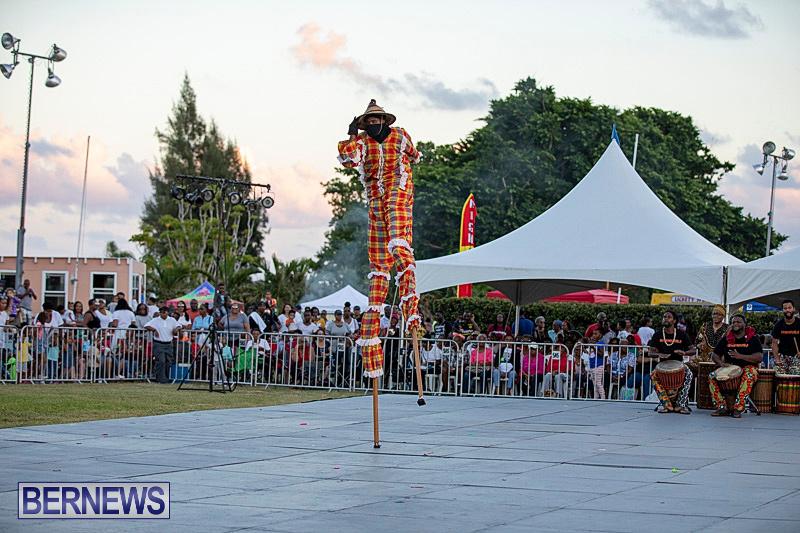 Bermuda-International-Gombey-Festival-Showcase-October-6-2018-3236
