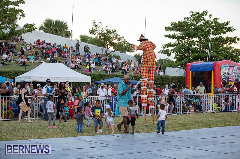 Bermuda-International-Gombey-Festival-Showcase-October-6-2018-3239