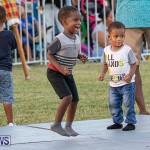Bermuda International Gombey Festival Showcase, October 6 2018-3243