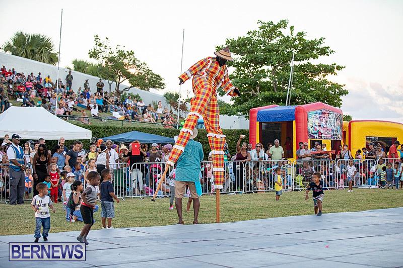 Bermuda-International-Gombey-Festival-Showcase-October-6-2018-3251