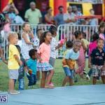 Bermuda International Gombey Festival Showcase, October 6 2018-3257