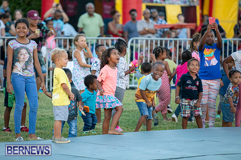 Bermuda-International-Gombey-Festival-Showcase-October-6-2018-3257