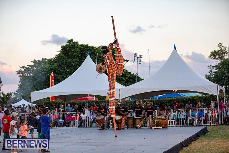 Bermuda-International-Gombey-Festival-Showcase-October-6-2018-3268