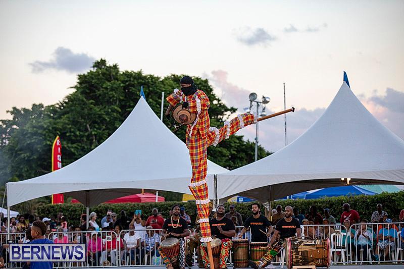 Bermuda-International-Gombey-Festival-Showcase-October-6-2018-3269