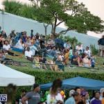 Bermuda International Gombey Festival Showcase, October 6 2018-3275