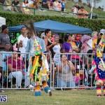 Bermuda International Gombey Festival Showcase, October 6 2018-3277