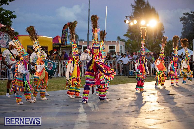 Bermuda-International-Gombey-Festival-Showcase-October-6-2018-3279