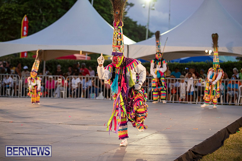 Bermuda-International-Gombey-Festival-Showcase-October-6-2018-3290
