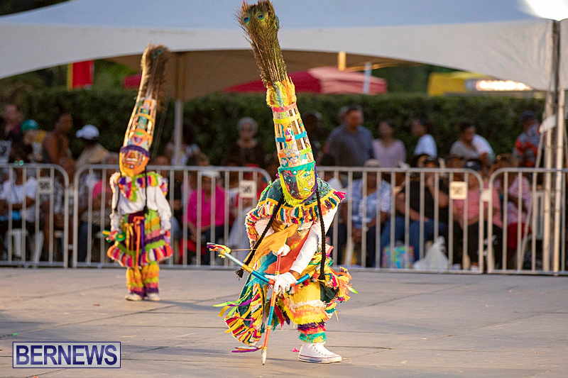 Bermuda-International-Gombey-Festival-Showcase-October-6-2018-3296