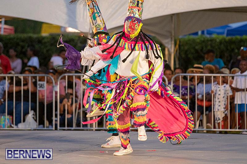 Bermuda-International-Gombey-Festival-Showcase-October-6-2018-3307