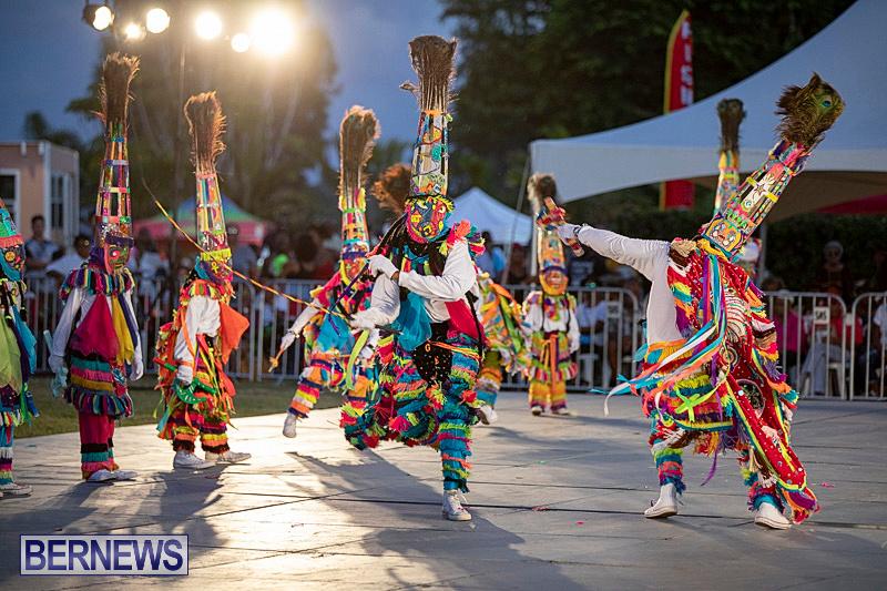 Bermuda-International-Gombey-Festival-Showcase-October-6-2018-3314