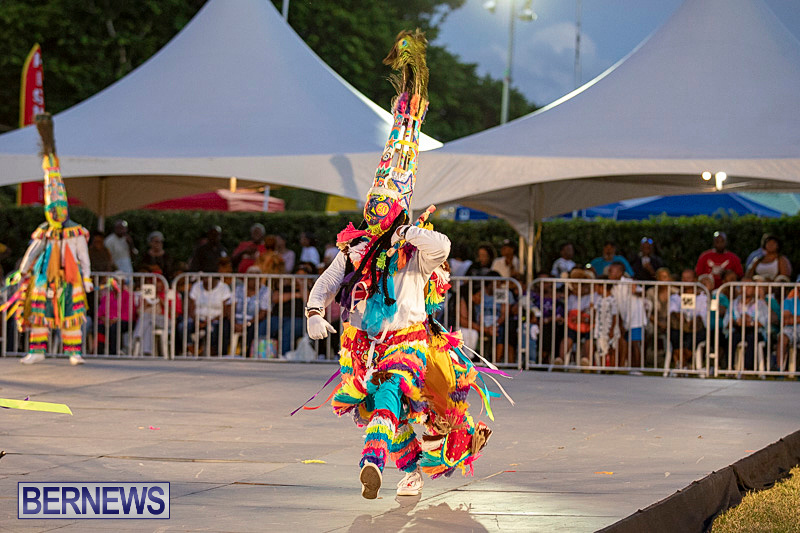 Bermuda-International-Gombey-Festival-Showcase-October-6-2018-3326