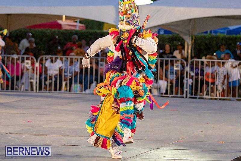 Bermuda-International-Gombey-Festival-Showcase-October-6-2018-3328